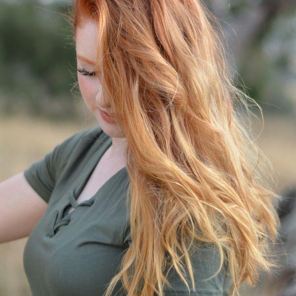 Ora Hair